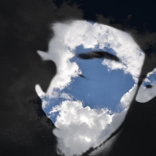 P.A Forsans's avatar