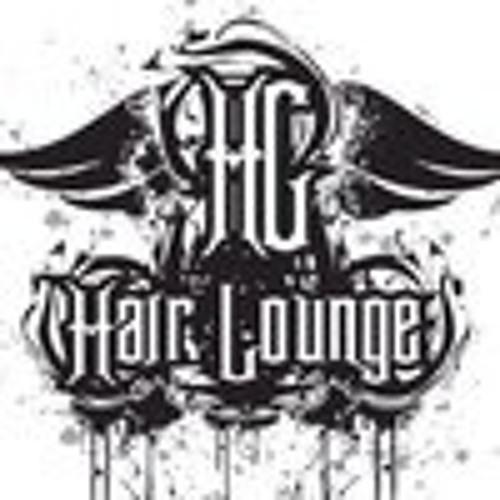 HeadGames hair lounge's avatar