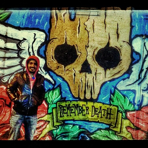 Huseyin Erkul's avatar