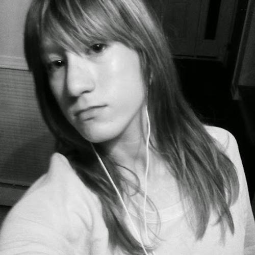 Sarah Noll's avatar