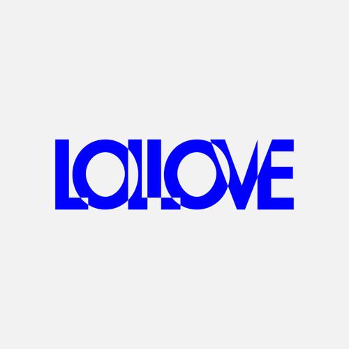 Lollove Mag's avatar