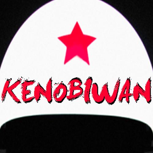 Kenobiwan's avatar