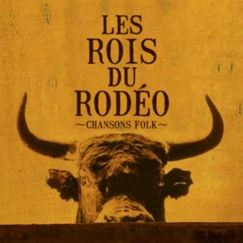 Les Rois Du Rodeo's avatar