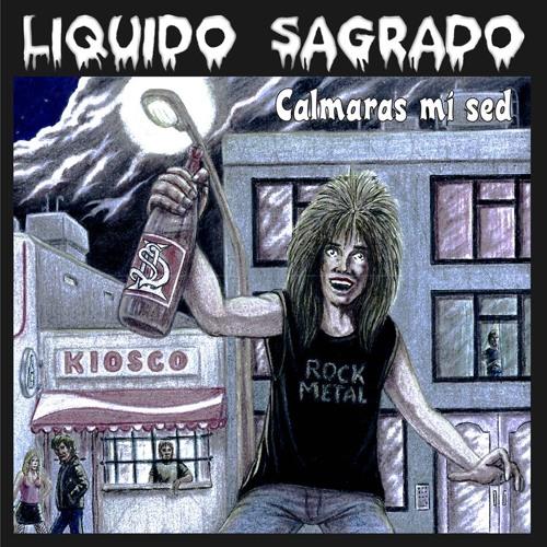 liquidosagrado's avatar