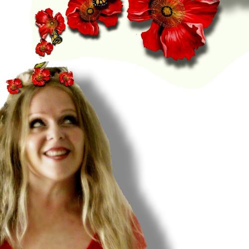 Cherie Roe Dirksen's avatar