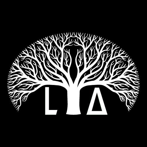 LIBER ARTISTA's avatar