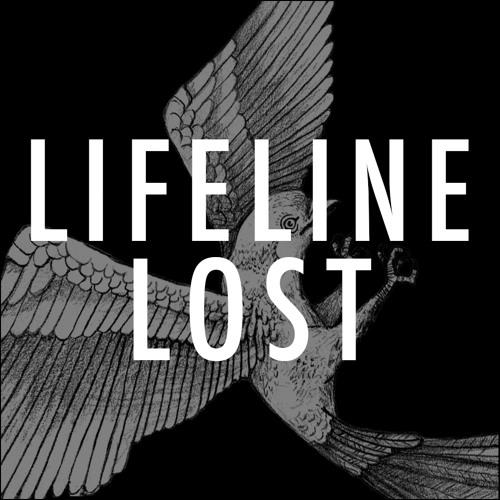 LifelineLost's avatar