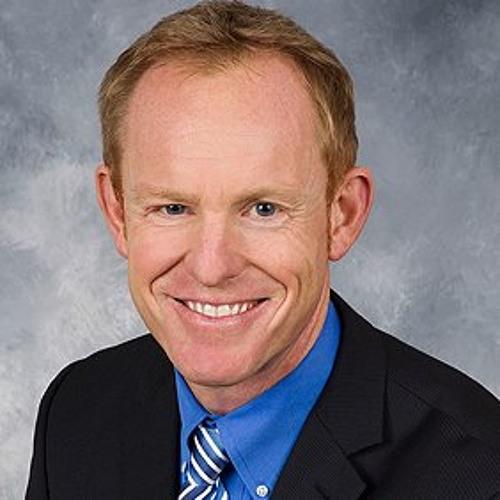 Sean O 1's avatar