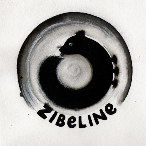 Zibeline's avatar
