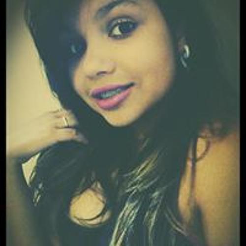 Patricia De Ferreira's avatar