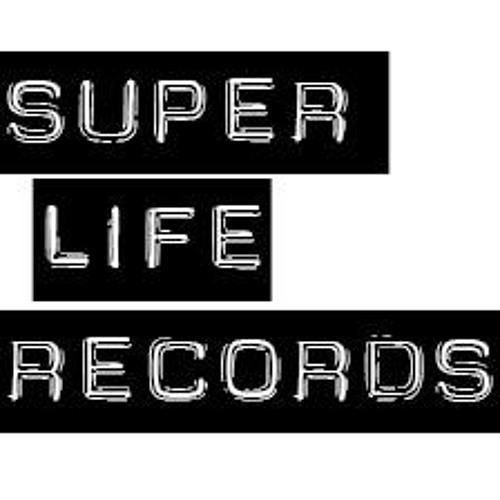 Super Life Records's avatar