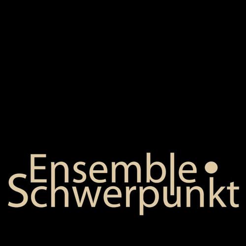 Ensemble Schwerpunkt's avatar
