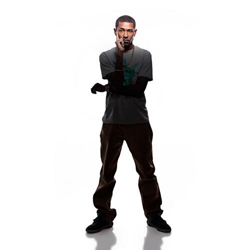layneharper's avatar