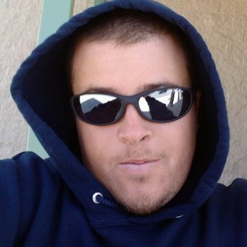 DaChozen1's avatar