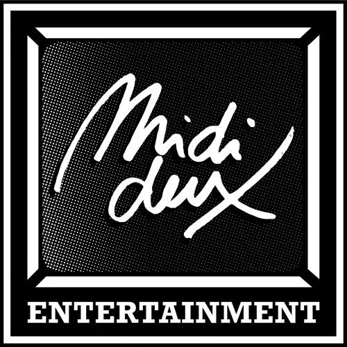 Midi Deux's avatar
