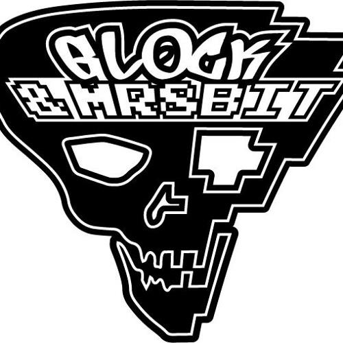 Glock&Mr8bit's avatar