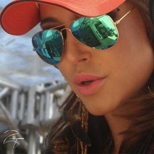 Zarubia Times's avatar
