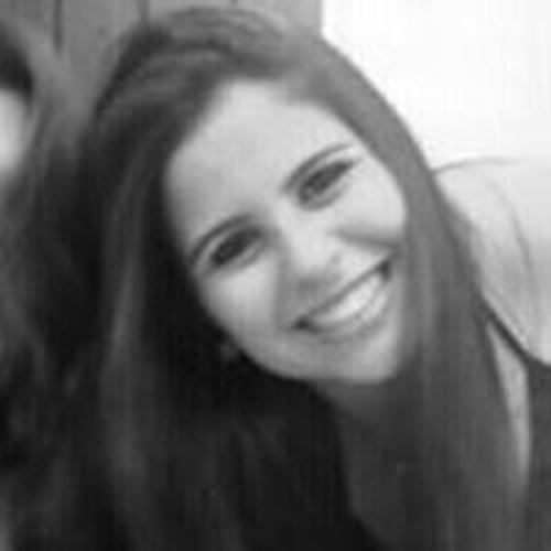 Lara Abrantes's avatar