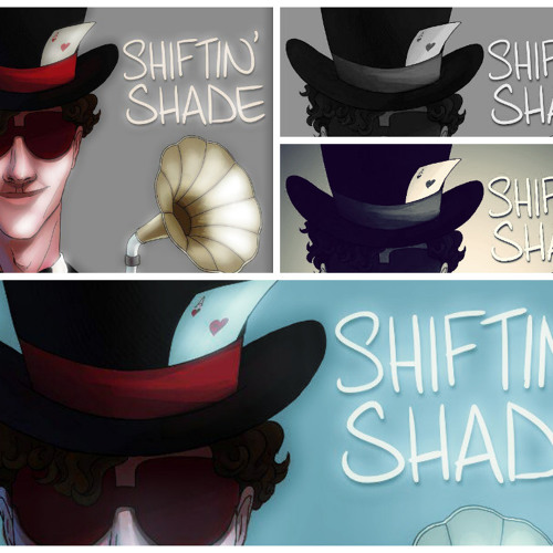 Shiftin' Shade's avatar