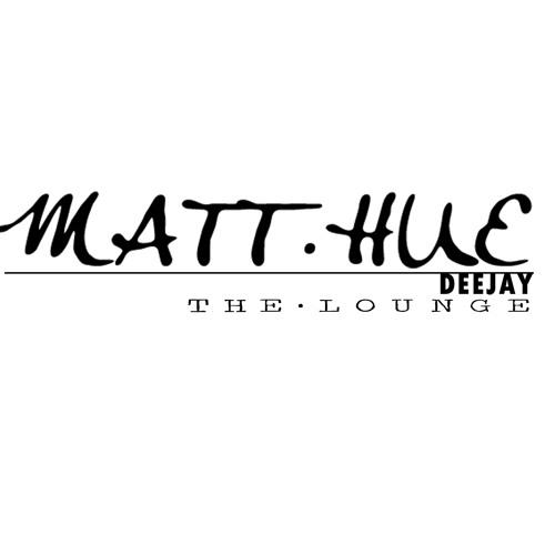 Matt.Hue sa's avatar