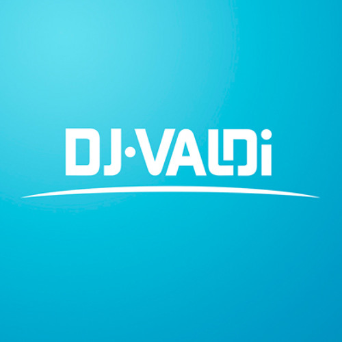 Picture of Dj Valdi