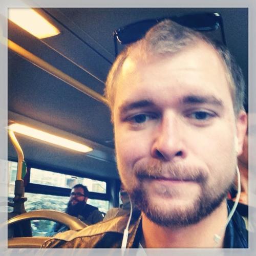 geschte's avatar