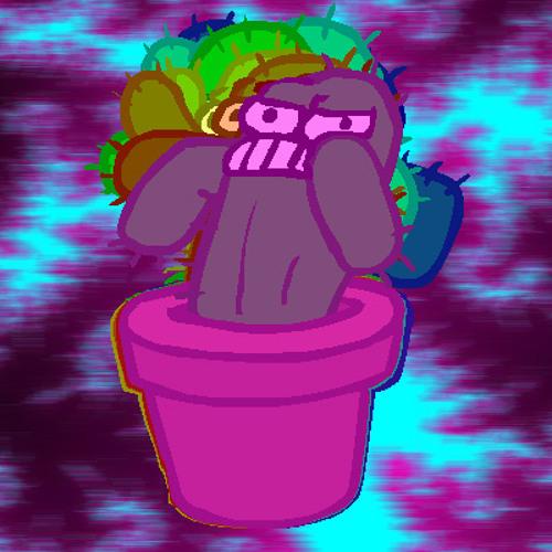 WubbleBot's avatar
