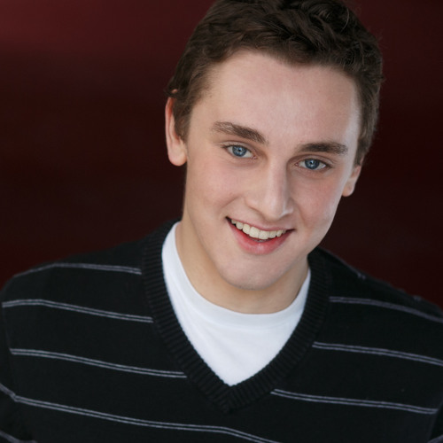 Billy Berger-Bailey's avatar