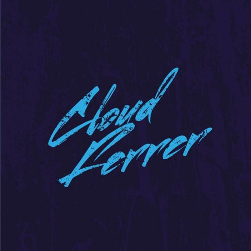 DJ CLOUD FERRER 2's avatar