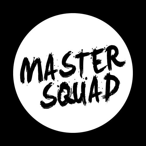 Master Squad Records's avatar