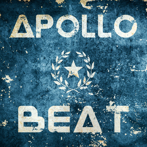 Apollo Beat's avatar