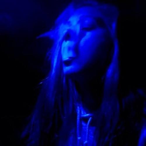Diesel_Chick1998's avatar