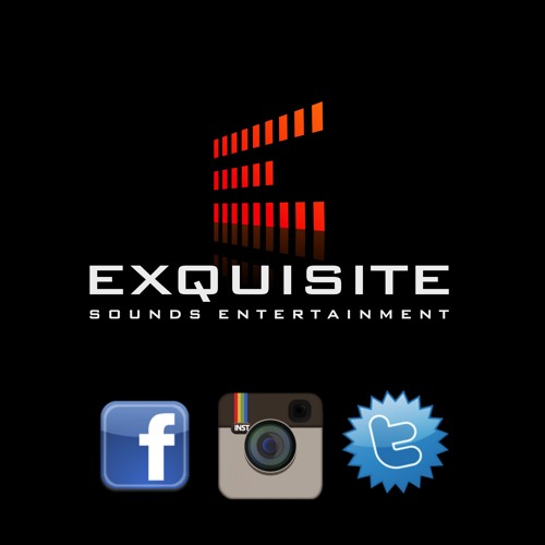 Exquisite Sounds Ent.'s avatar