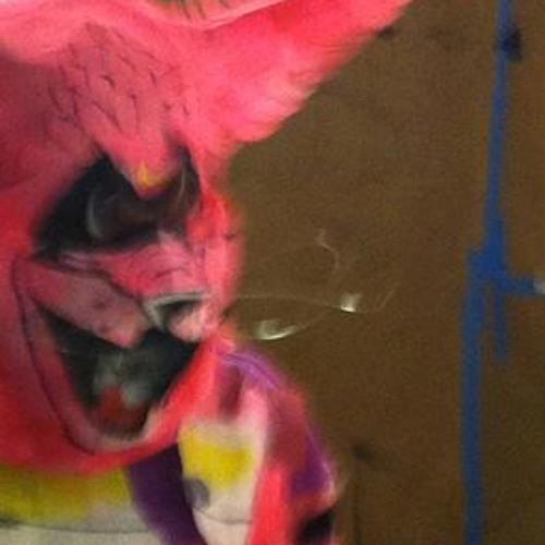 phantasmfeline's avatar
