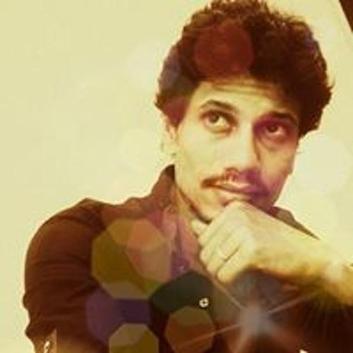 Sg Prabhu's avatar