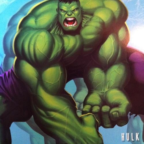 itsaulgood's avatar