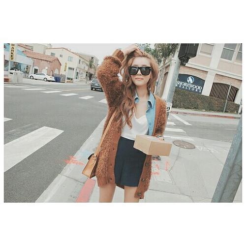 princess_kim_lee's avatar