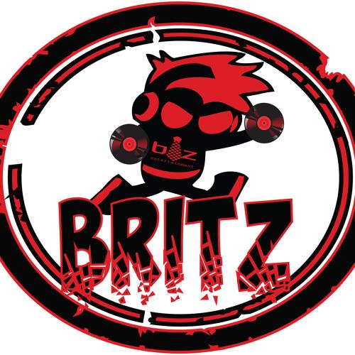 Dj BrItZ's avatar