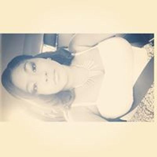 Shaunda Antonaé's avatar