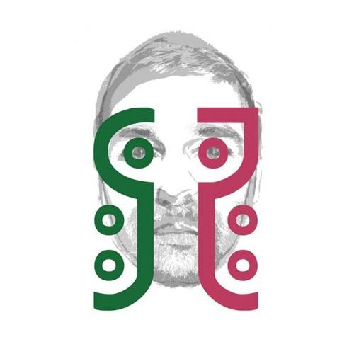 Sonzich's avatar