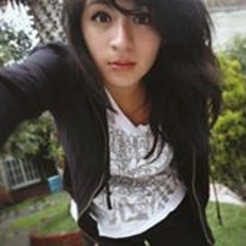 Sophia Peredo's avatar