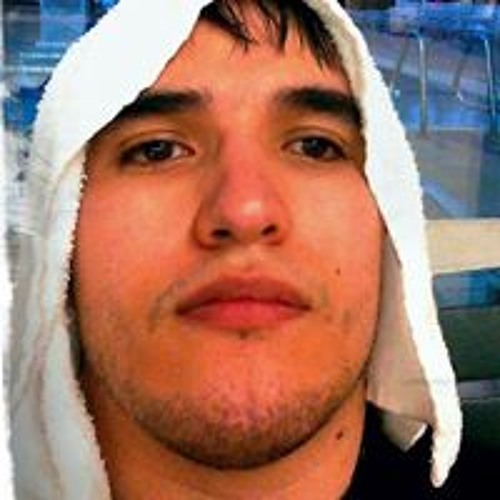 Sal Villalobos's avatar