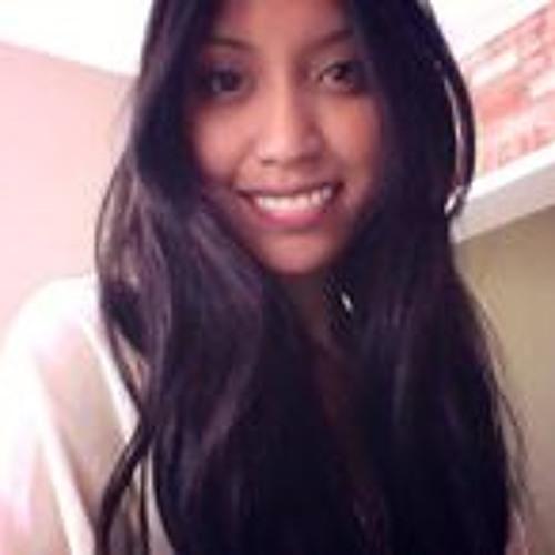 Marianne Prim's avatar