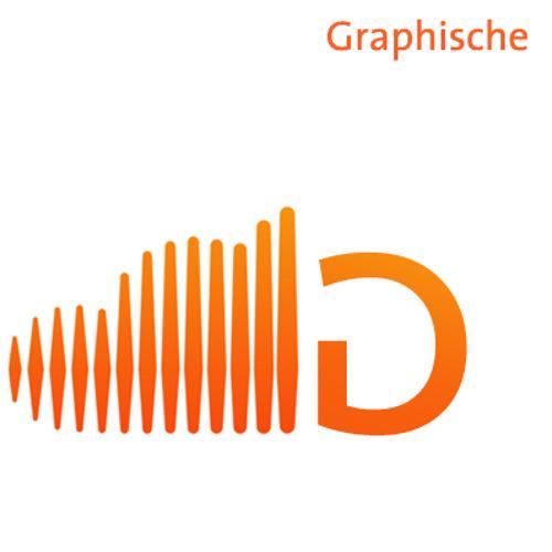 graphische's avatar