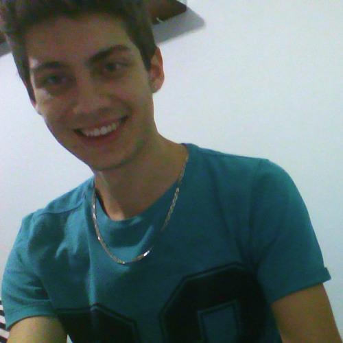 Edinho Luciano's avatar