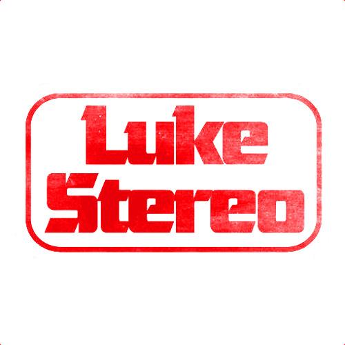 Luke Stereo's avatar