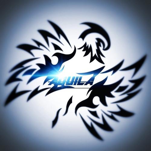 Aquila's avatar
