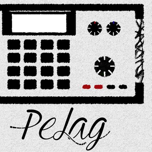 Pelag's avatar