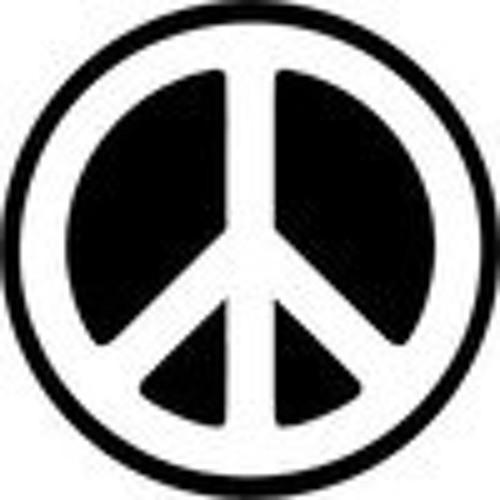 mauricio paz's avatar
