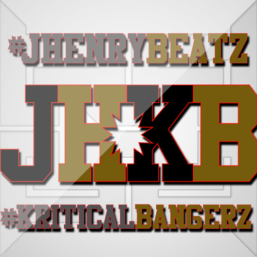 JhenryBeatz's avatar